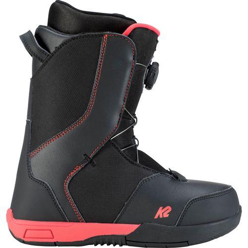 K2 Vandal Kids Snowboard Boots 2020