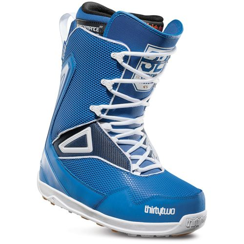 32 TM Two Stevens Snowboard Boots 2019