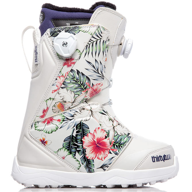 32-Lashed-Double-BOA-Women-s-Snowboard-Boots-2019