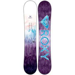 Roxy Sugar Women's Snowboard 2019