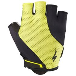 Specialized Body Geometry Gel Glove 2018