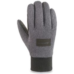 Dakine Patriot Glove 2020
