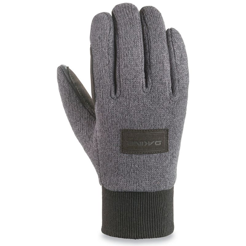 Dakine-Patriot-Glove-2020