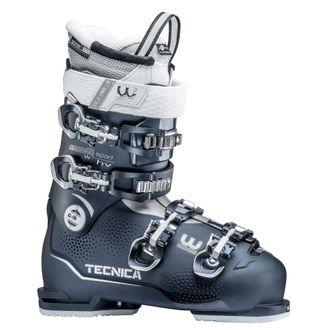 Tecnica Mach Sport HV 85 Women's Ski Boots 2019