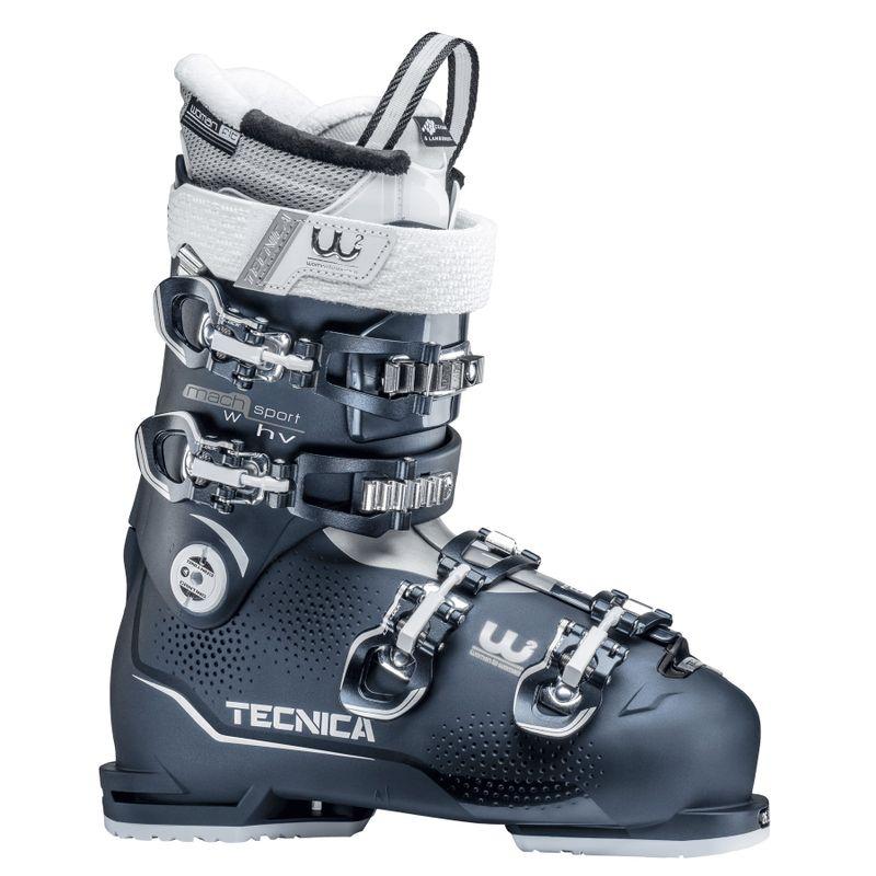 Tecnica-Mach-Sport-HV-85-Women-s-Ski-Boots-2019