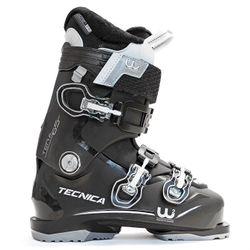 Tecnica Ten.2 65 Women's Ski Boots 2020
