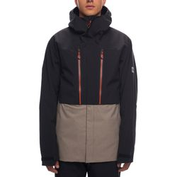 686 GLCR Ether Down Thermagraph Jacket 2019
