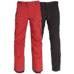 686 Smarty Cargo Pants 2019