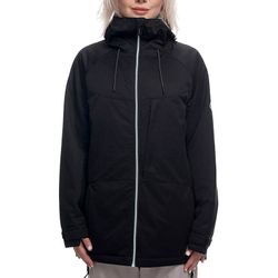 686 Women's Athena Jacket 2019