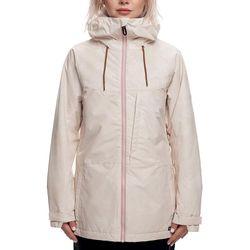 686 Women's Athena Jacket 2019