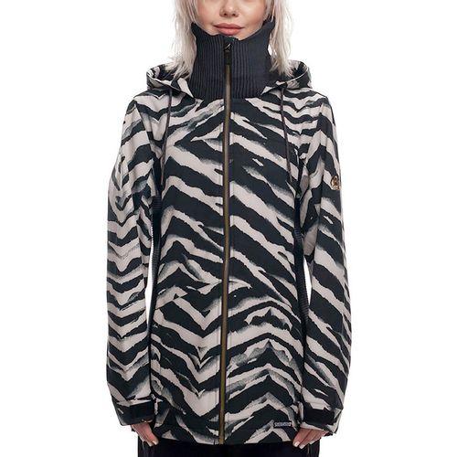 686 Women's Lynx Sofshell Jacket 2019