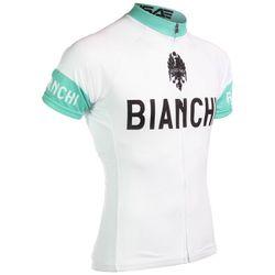 Bianchi Team Jersey