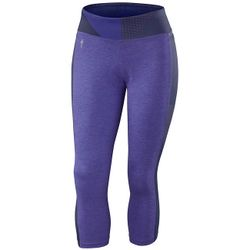 Specialized Women's Shasta Cycling Knickers 2018