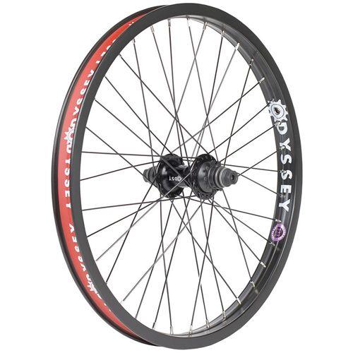 Odyssey Q2 Rear BMX Wheel