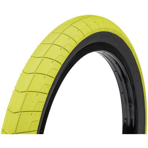 Eclat Fireball BMX Tire