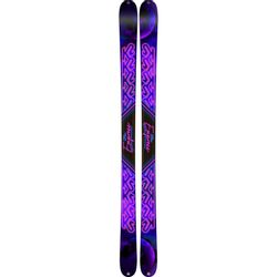 K2 Empress Women's Skis 2019