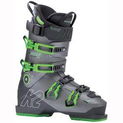 K2 Recon 120MV Ski Boots 2020