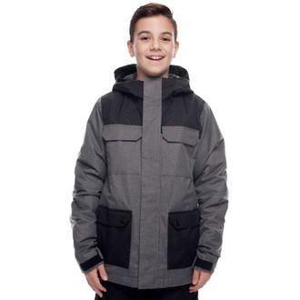 686 Kids Flash Jacket 2019