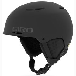 Giro Emerge Spherical MIPS Helmet 2020