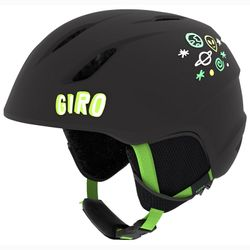 Giro Kids Launch Helmet 2019