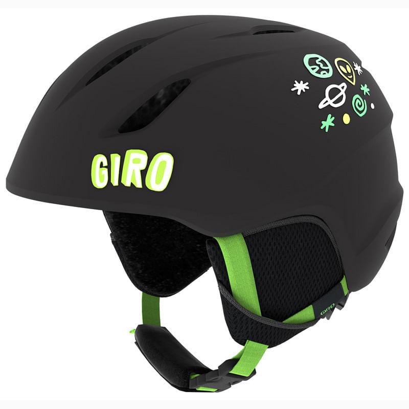 Giro-Youth-Launch-Helmet-2019