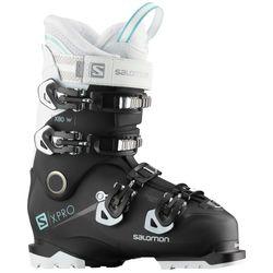 Salomon X Pro X80 Women's Ski Boots 2019