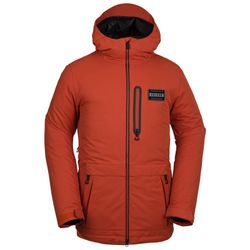 Volcom Analyzer Insulated Jacket 2019