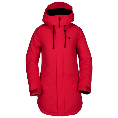 Volcom Women's Winrose Jacket 2019