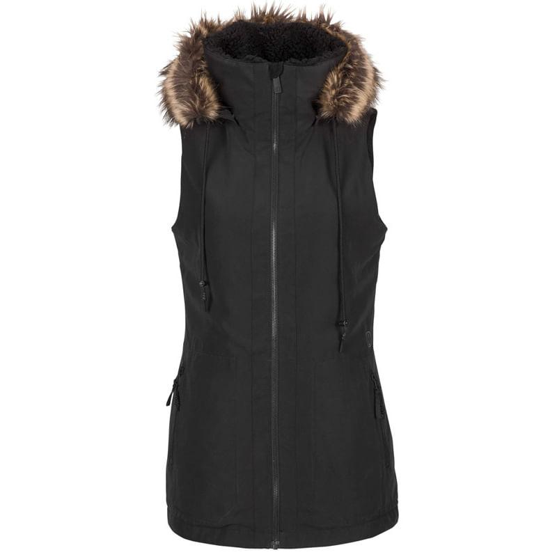 Volcom-Women-s-Longhorn-Insulated-Vest-2019