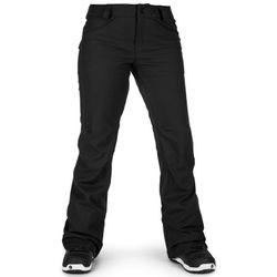 Volcom Species Stretch Women's Pants 2020