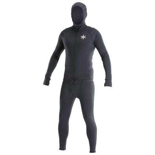 Airblaster Ninja Suit Base Layer 2020