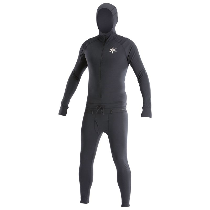 Airblaster-Ninja-Suit-Base-Layer-2020