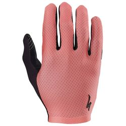 Specialized Grail Long Finger Gloves 2018