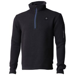 Descente Alpin Pullover 2019