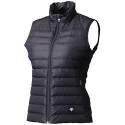 Descente Women's Sarah Vest 2019