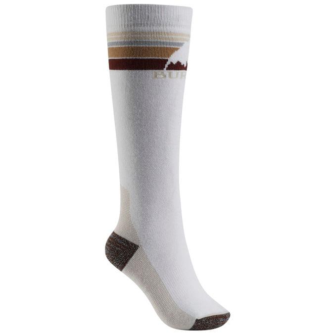 Burton-Women-s-Emblem-Socks-2019