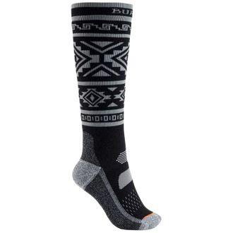 Burton Women's Premium Midweight Socks 2020