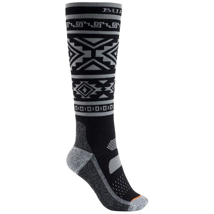Burton-Women-s-Premium-Midweight-Socks-2020