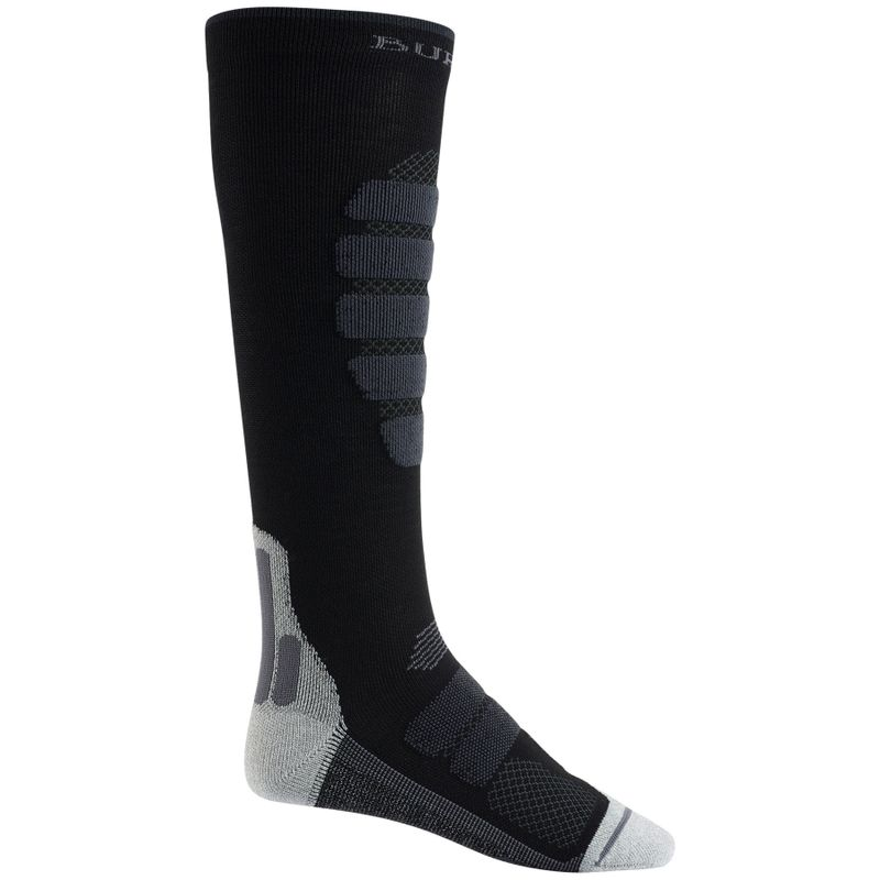Burton-Performance-Lightweight-Sock-2019