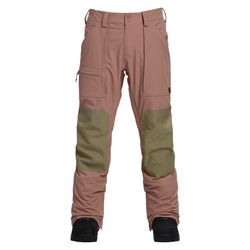 Burton Southside Slim Pants 2019