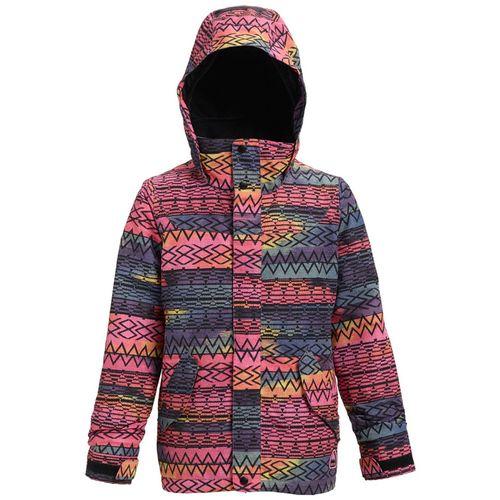 Burton Kids Elodie Jacket 2019