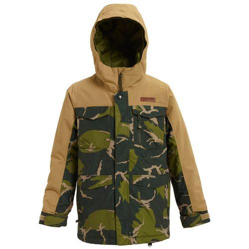 Burton Kids Covert Jacket 2019
