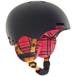 Anon Rime Kids Helmet 2019