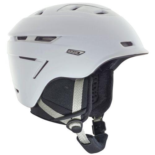Anon Omega Women's Helmet 2019