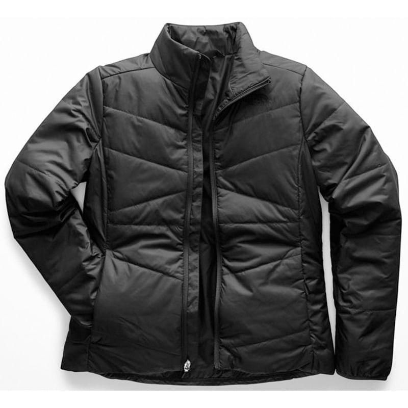 The-North-Face-Women-s-Bombay-Insulator-Jacket-2020