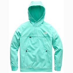 The North Face Women's Tekno Hoodie
