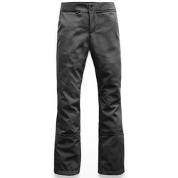 The North Face Women's STH Pants 2020