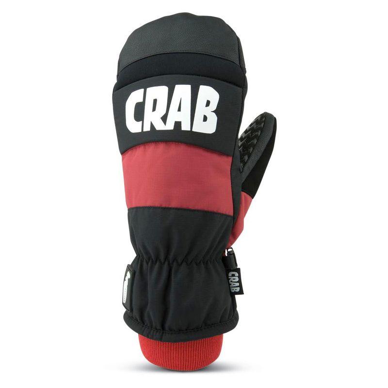 Crab-Grab-Punch-MItts