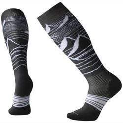 Smartwool PhD Slopestyle Light Elite Socks 2019