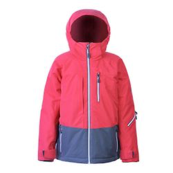 Boulder Gear Commotion Kids Jacket 2019